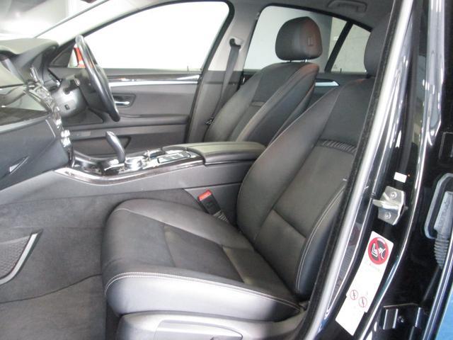 「BMW」「BMW」「セダン」「愛知県」の中古車26