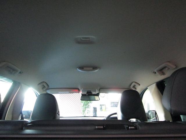 「ボルボ」「ボルボ XC60」「SUV・クロカン」「愛知県」の中古車11
