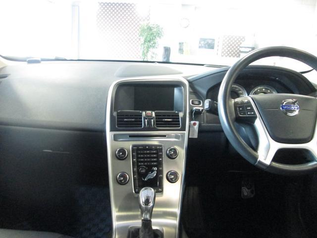 「ボルボ」「ボルボ XC60」「SUV・クロカン」「愛知県」の中古車14
