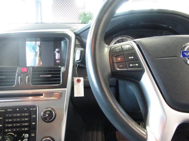 「ボルボ」「ボルボ XC60」「SUV・クロカン」「愛知県」の中古車15
