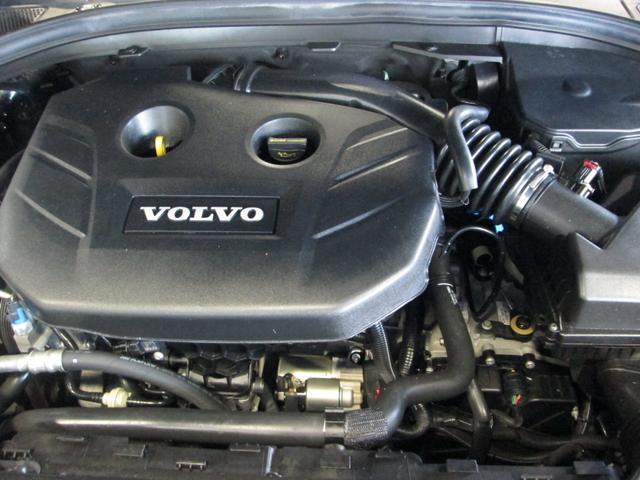 「ボルボ」「ボルボ XC60」「SUV・クロカン」「愛知県」の中古車16