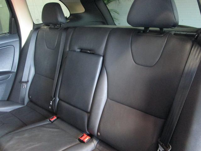 「ボルボ」「ボルボ XC60」「SUV・クロカン」「愛知県」の中古車21