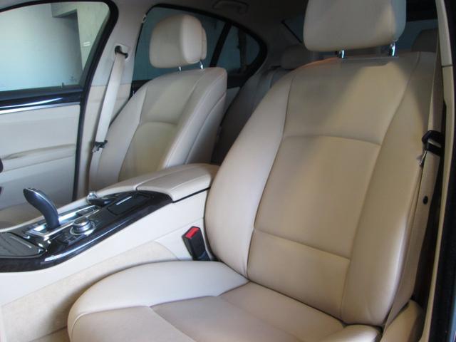 「BMW」「BMW」「セダン」「愛知県」の中古車21