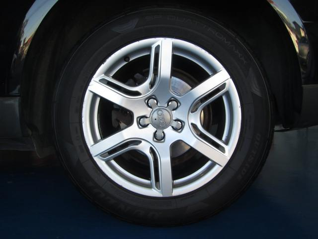 「アウディ」「アウディ Q5」「SUV・クロカン」「愛知県」の中古車9