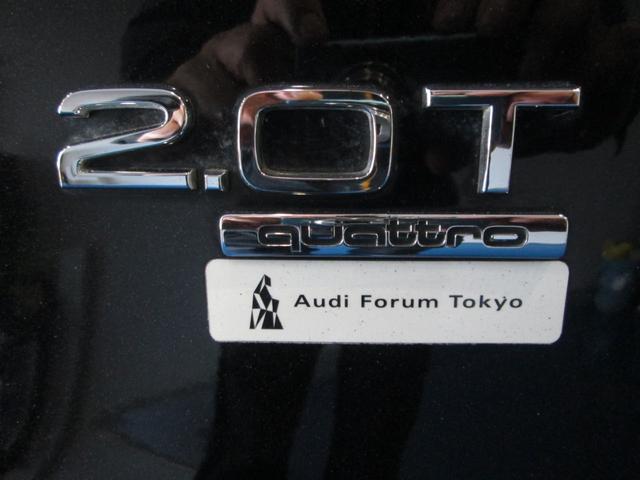 「アウディ」「アウディ Q5」「SUV・クロカン」「愛知県」の中古車11
