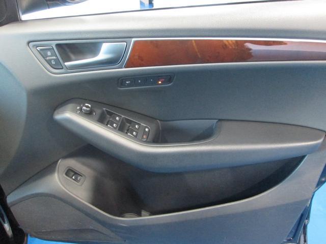 「アウディ」「アウディ Q5」「SUV・クロカン」「愛知県」の中古車17