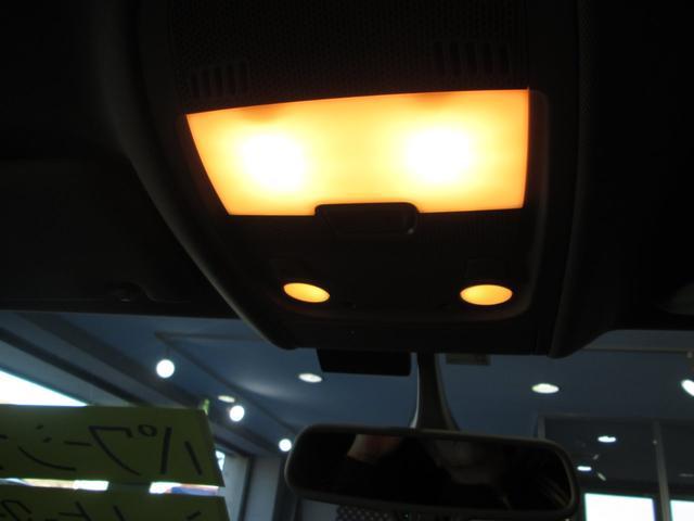 「アウディ」「アウディ Q5」「SUV・クロカン」「愛知県」の中古車22