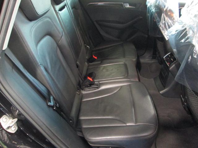 「アウディ」「アウディ Q5」「SUV・クロカン」「愛知県」の中古車24