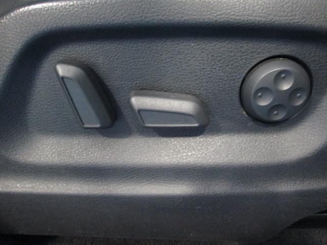 「アウディ」「アウディ Q5」「SUV・クロカン」「愛知県」の中古車27
