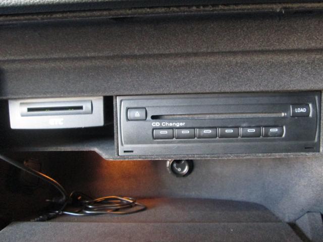 「アウディ」「アウディ Q5」「SUV・クロカン」「愛知県」の中古車29