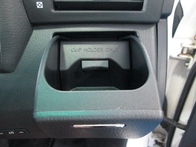 RX450h バージョンL サンルーフ 本革シート シートヒーター(23枚目)