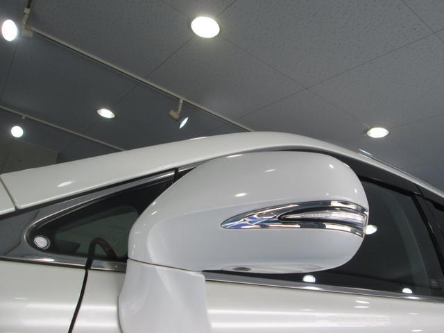 RX450h バージョンL サンルーフ 本革シート シートヒーター(30枚目)