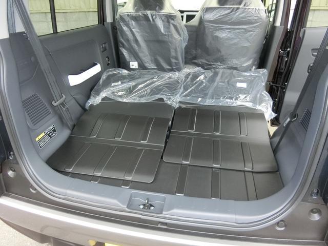 スズキ ハスラー G レーダーブレーキサポート メーカー保証付