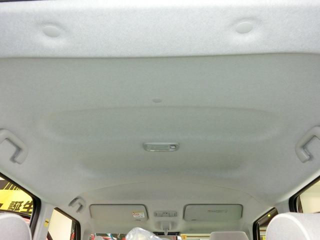 事故や故障などで動かせないケースにも積載車(セーフティローダー)でしっかりと対応いたします。