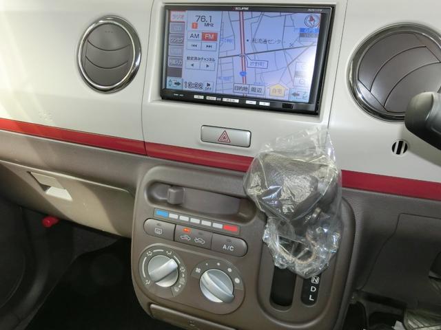 G 新品マット ETC 2カメラドラレコ 室内消臭施工 保証付(15枚目)