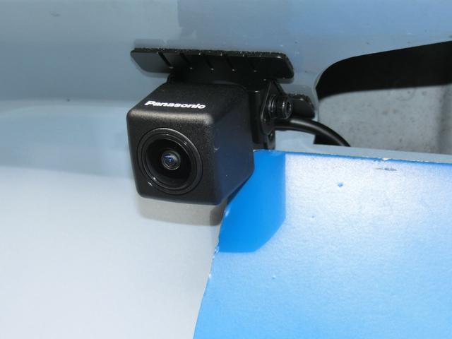 G 新品マット ETC 2カメラドラレコ 室内消臭施工 保証付(16枚目)
