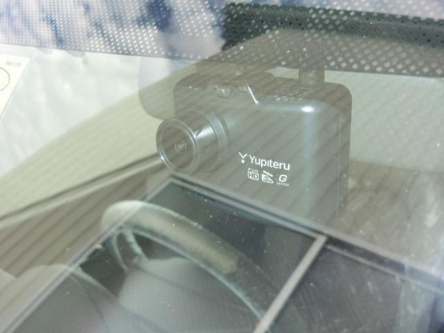 G 新品マット ETC 2カメラドラレコ 室内消臭施工 保証付(21枚目)