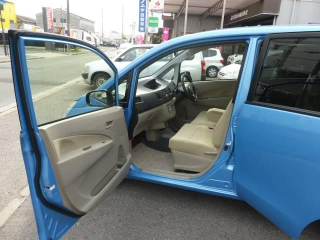 「スバル」「ステラ」「コンパクトカー」「愛知県」の中古車11