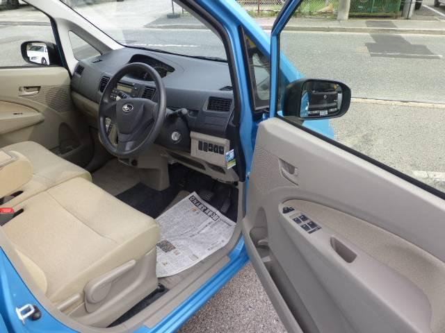 「スバル」「ステラ」「コンパクトカー」「愛知県」の中古車17