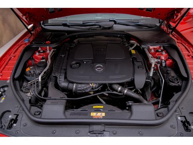 メルセデス・ベンツ M・ベンツ SL350BFAMGスポーツPKG 月々24,500円OK
