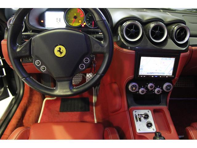 「フェラーリ」「フェラーリ 612」「クーペ」「愛知県」の中古車21