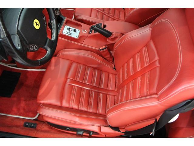 「フェラーリ」「フェラーリ 612」「クーペ」「愛知県」の中古車23
