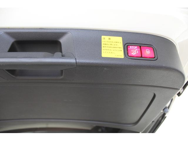 GL63 AMGエクスクルーシブパッケージ(15枚目)