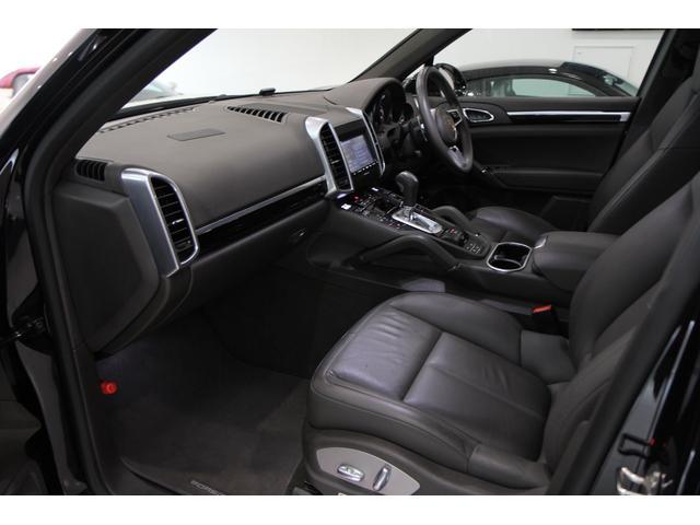 ★車内は非常にゆったりとしたスペースを確保しております★