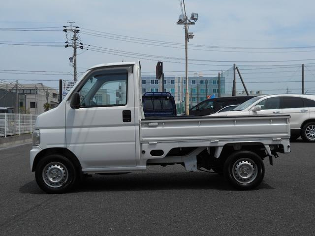 SDX エアコン パワステ 4WD 荷台マット(5枚目)