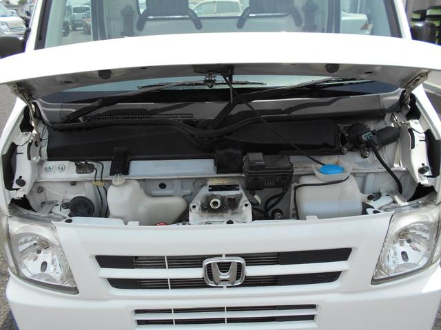 SDX エアコン パワステ 4WD 荷台マット(16枚目)