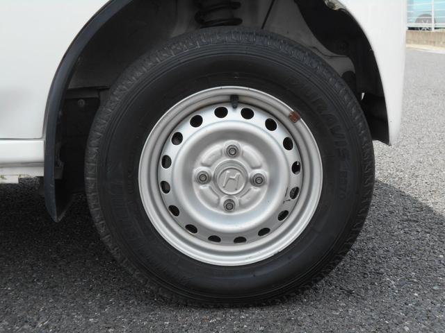 SDX エアコン パワステ 4WD 荷台マット(19枚目)