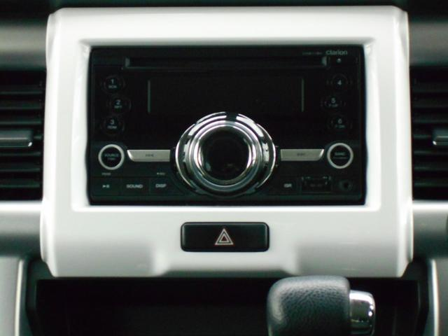 XG レーダーブレーキサポート 純正オーディオ HID(9枚目)