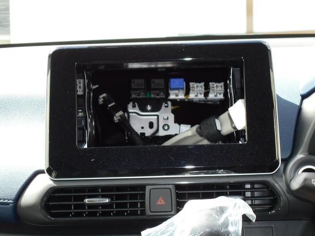 ハイウェイスター X 届出済未使用車アラウンドビューモニター(9枚目)