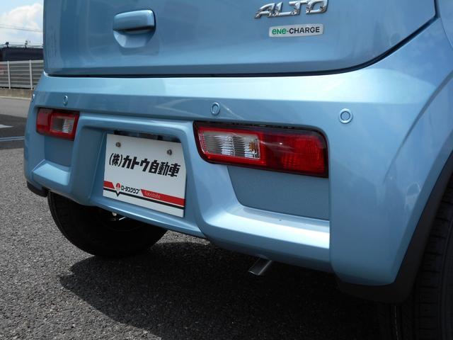 「スズキ」「アルト」「軽自動車」「三重県」の中古車24
