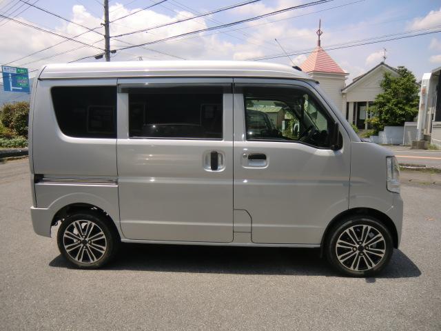 「日産」「NV100クリッパー」「軽自動車」「岐阜県」の中古車5