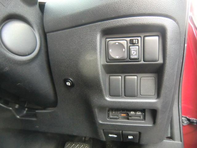 「日産」「ジューク」「SUV・クロカン」「岐阜県」の中古車11