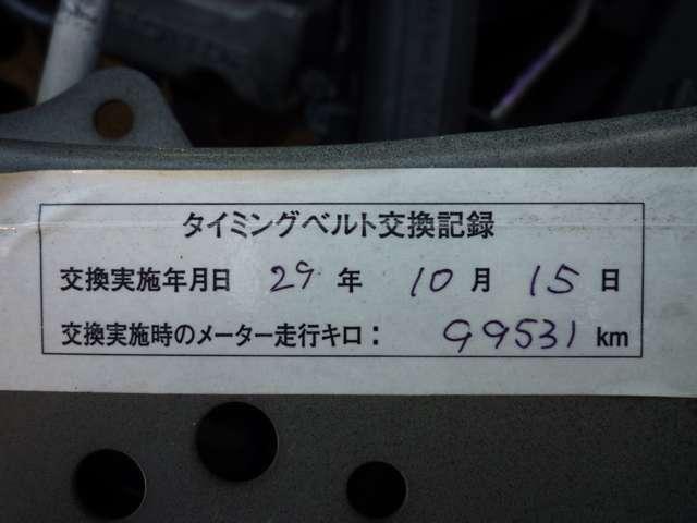 「ホンダ」「ザッツ」「コンパクトカー」「岐阜県」の中古車11