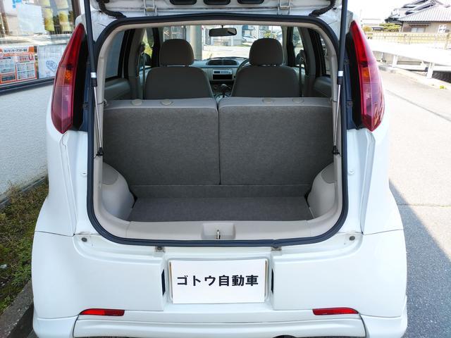 「スバル」「R2」「軽自動車」「愛知県」の中古車6