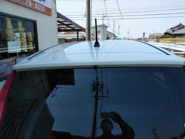 「スバル」「R2」「軽自動車」「愛知県」の中古車8