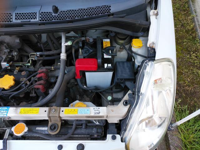 「スバル」「R2」「軽自動車」「愛知県」の中古車19