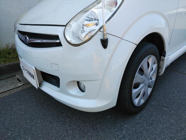 「スバル」「R2」「軽自動車」「愛知県」の中古車28