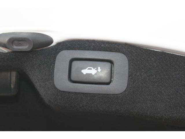 LS600hL保証付きSR本革クエルボ21AWマクレビ(17枚目)