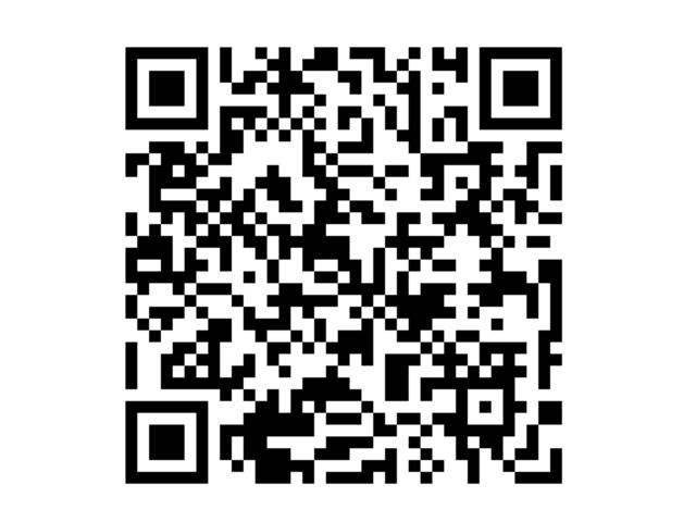 ロイヤルサルーンGマジェスタフェイス・モデリスタF&Sエアロ(3枚目)