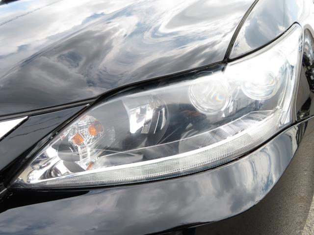ヘッドライトは、人気のLEDヘッドライトにカスタム済みです!