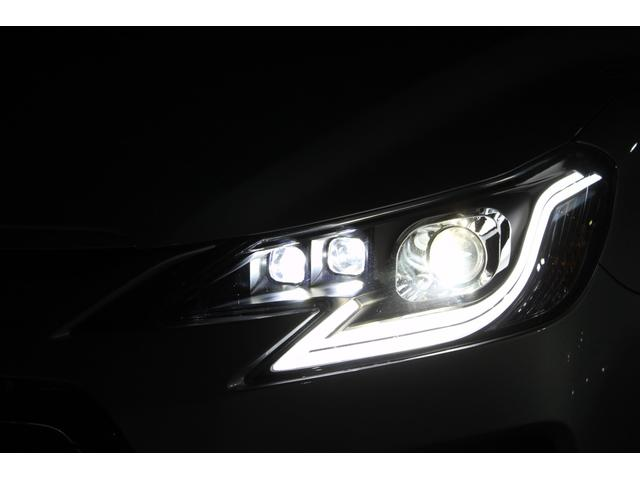 250G リラックスSLC・G's仕様・新品3眼ヘッドライト(12枚目)