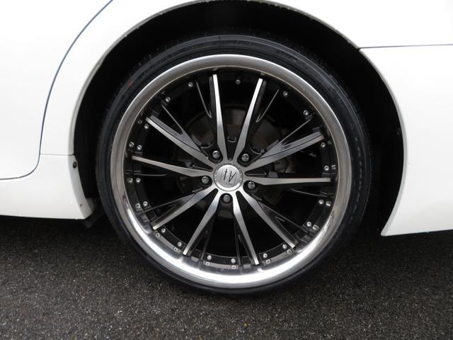 250G リラックスSLC・G's仕様・新品3眼ヘッドライト(16枚目)