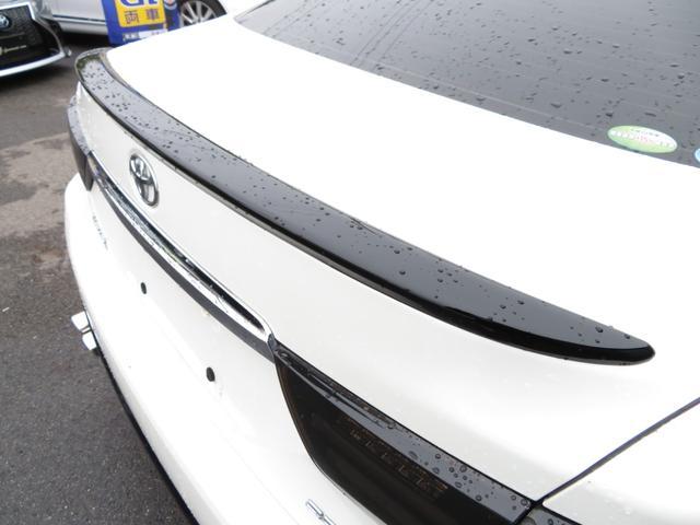 250G リラックスSLC・G's仕様・新品3眼ヘッドライト(17枚目)