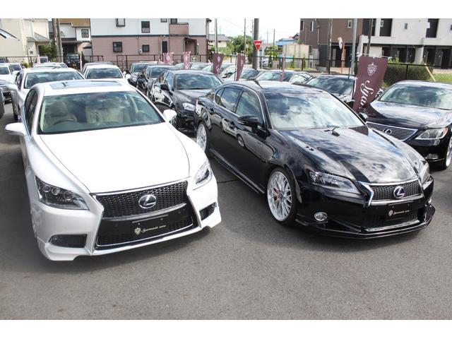 選りすぐりの車輌を展示販売させて頂いておりますのできっと気に入った車輌に出会うことができます!