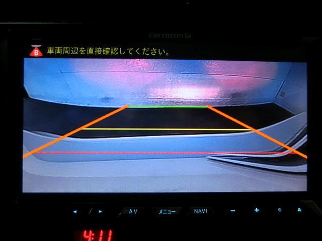 トヨタ 86 GTリミテッド HKSスーパーチャージ ナビTV 19AW