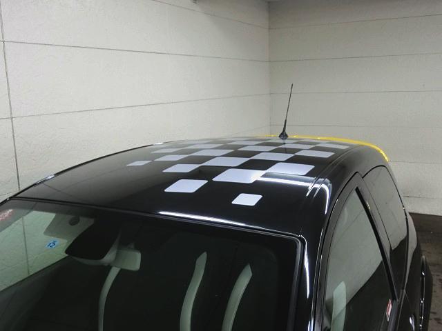 「ルノー」「 トゥインゴ」「コンパクトカー」「愛知県」の中古車6
